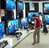 Магазины электроники в Параньге