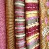 Магазины ткани в Параньге