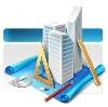 Строительные компании в Параньге