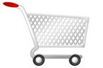 Параньгинское торфопредприятие - иконка «продажа» в Параньге