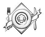 Файда - иконка «ресторан» в Параньге